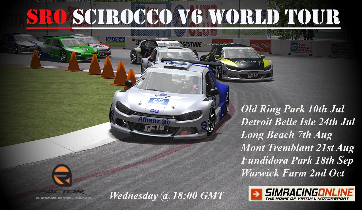 rF Scirocco V6 World Tour.jpg