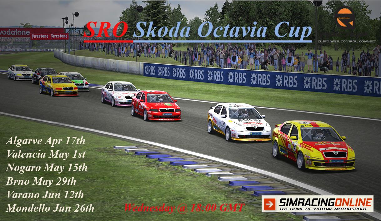 rF Skoda Octavia Cup v2.jpg