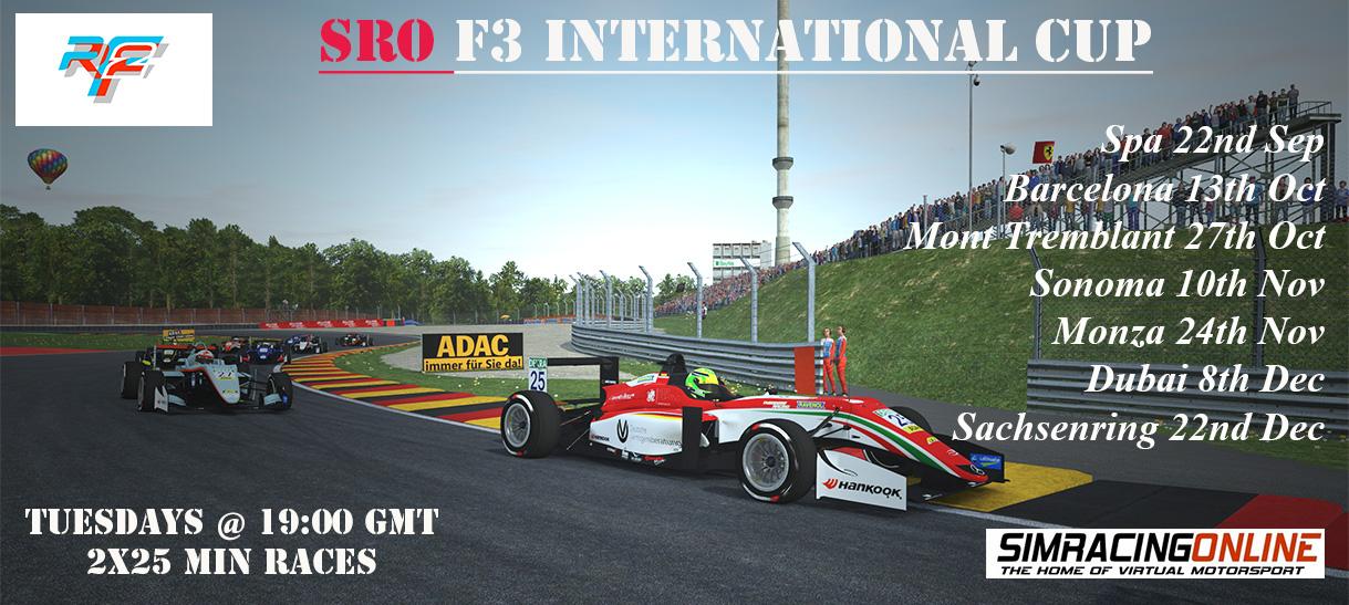 rF2 ACD F3 Intl Cup Banner V2.jpg