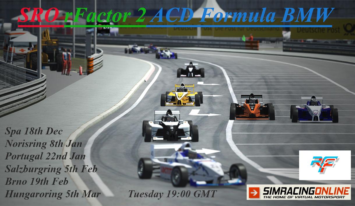 rF2 ACD Formula BMW.jpg