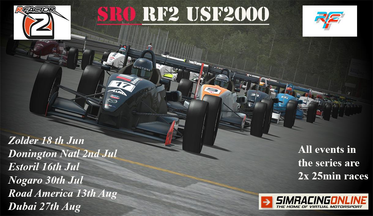 rF2 ACD USF2000 Banner Summer 2019.jpg