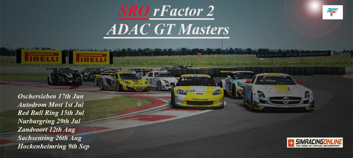 rF2 ADAC GT Masters Banner.jpg