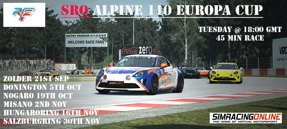 rF2 Alpine 110 Europa Cup .jpg