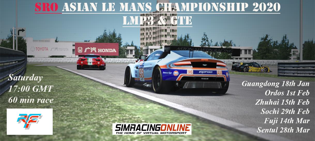 rF2 Asian Le Mans 2020 Banner.jpg