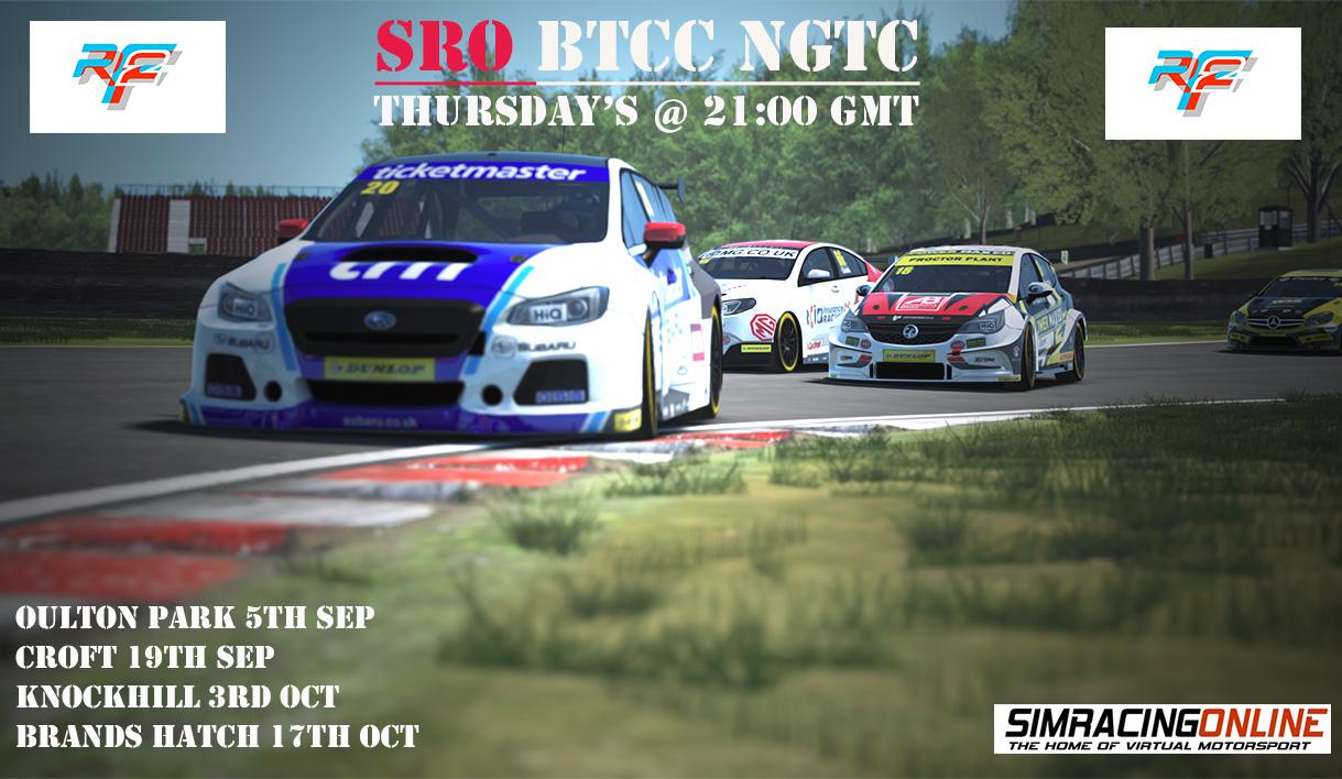 rF2 BTCC NGTC 2200.jpg
