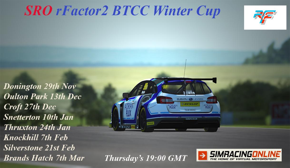 rF2 BTCC Winter Cup.jpg