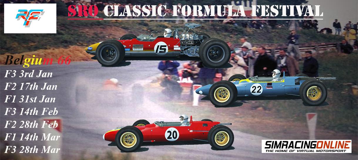 rF2 Classic Formula Festival.jpg