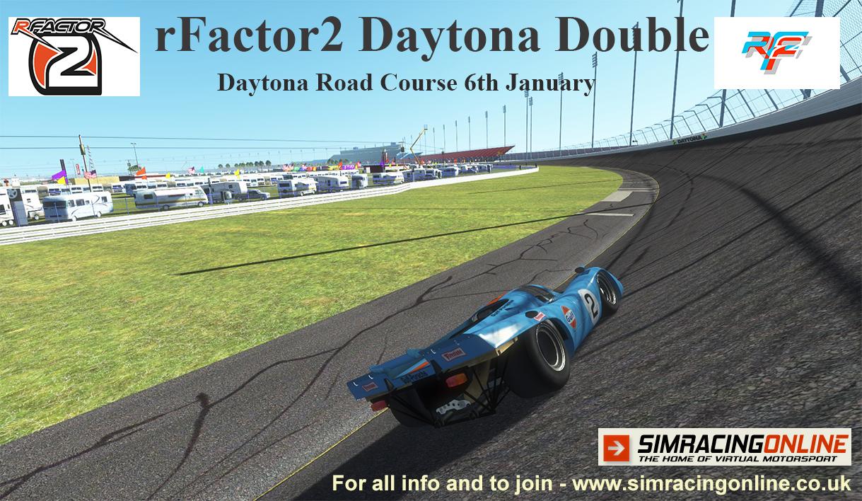 rF2 Daytona Double Banner.jpg
