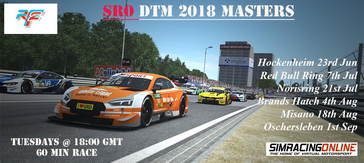 rF2 DTM 2018 Banner v3.jpg