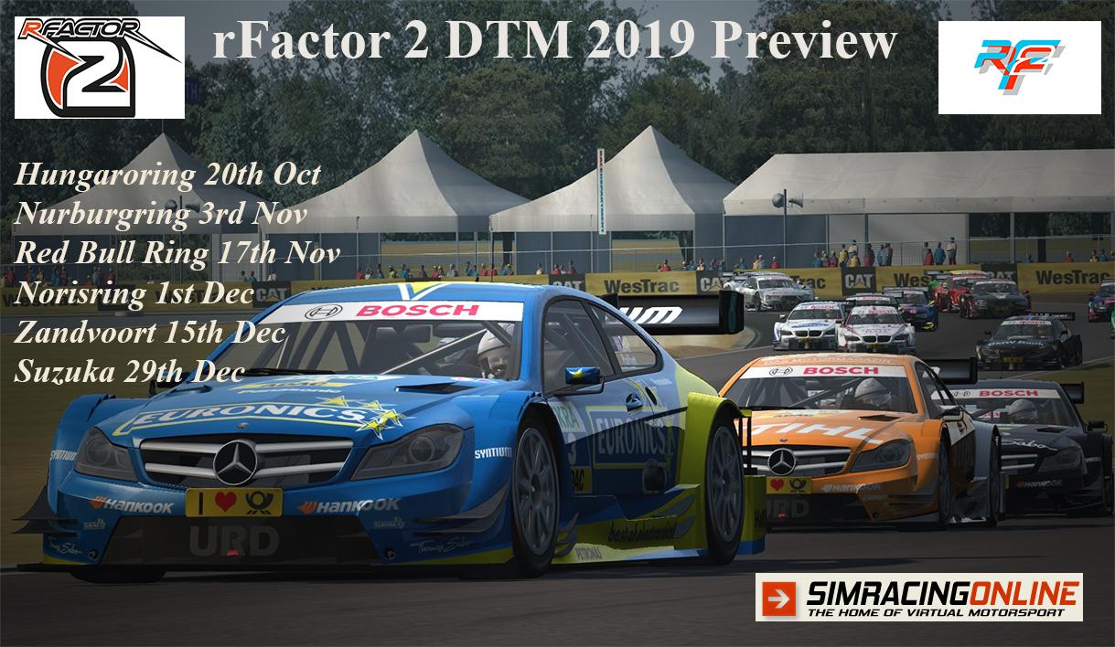 rF2 DTM 2019 Preview Banner 2.jpg