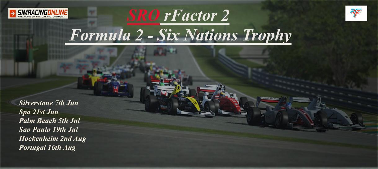 rF2 F2 6Nations Banner V2.jpg