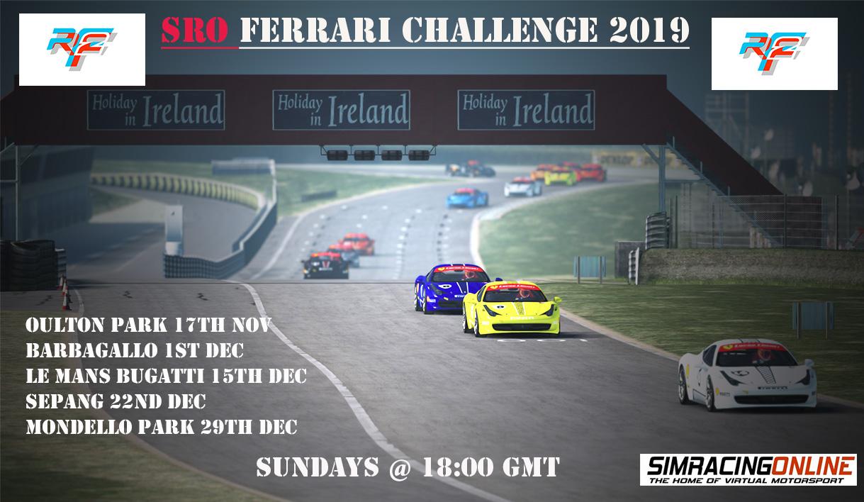 rF2 Ferrari Challenge 2019 Banner.jpg