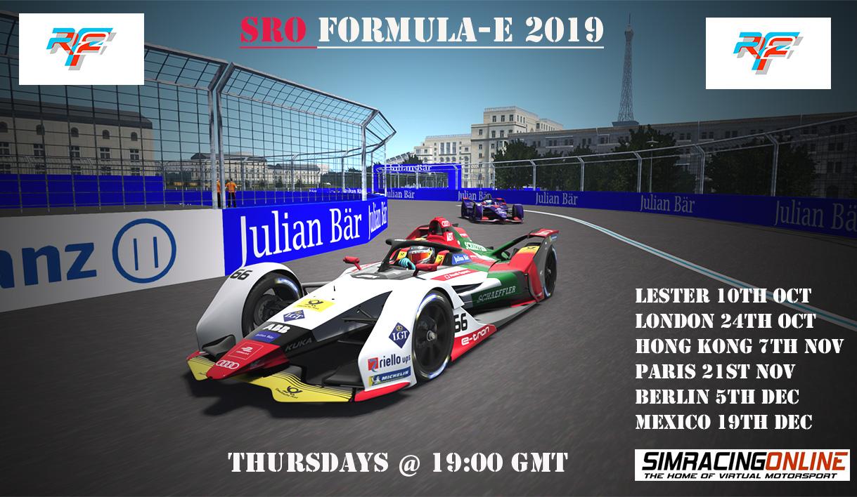 rF2 Formula-E 2019 Banner.jpg