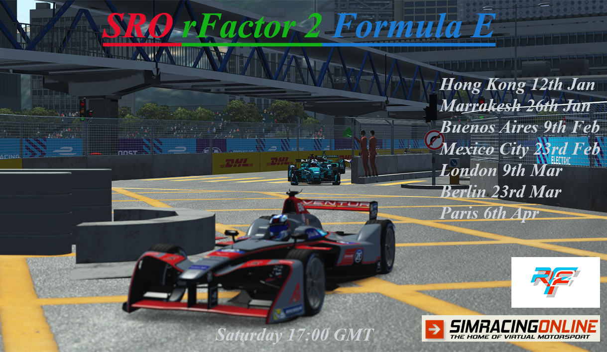 rF2 Formula E.jpg