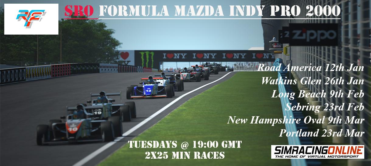 rF2 Formula Mazda Indy Pro 2000.jpg
