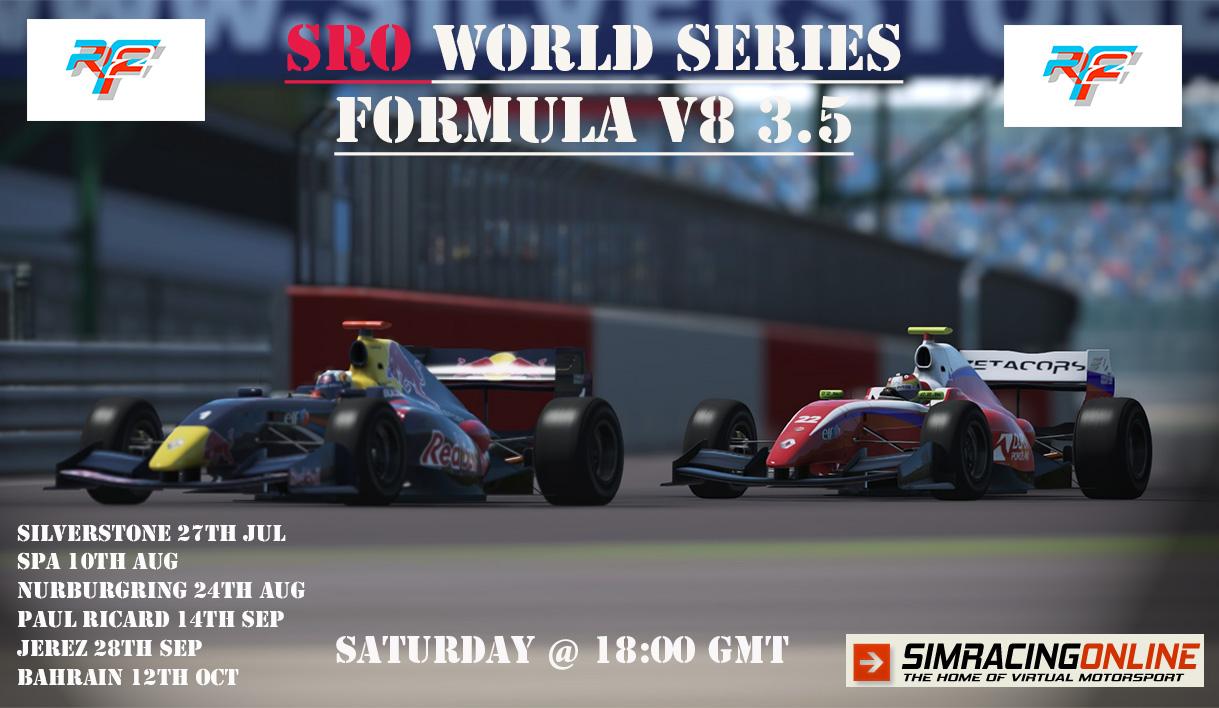 rF2 Formula Renault V8.jpg