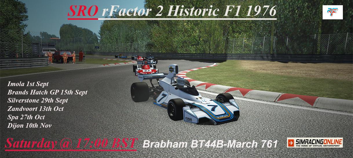 rF2 Historic F1 1976 Banner.jpg