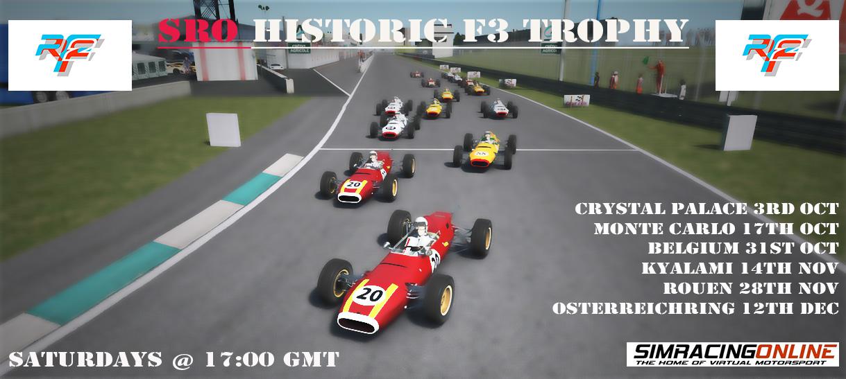 rF2 Historic F3 Trophy 2020 Banner v3.jpg