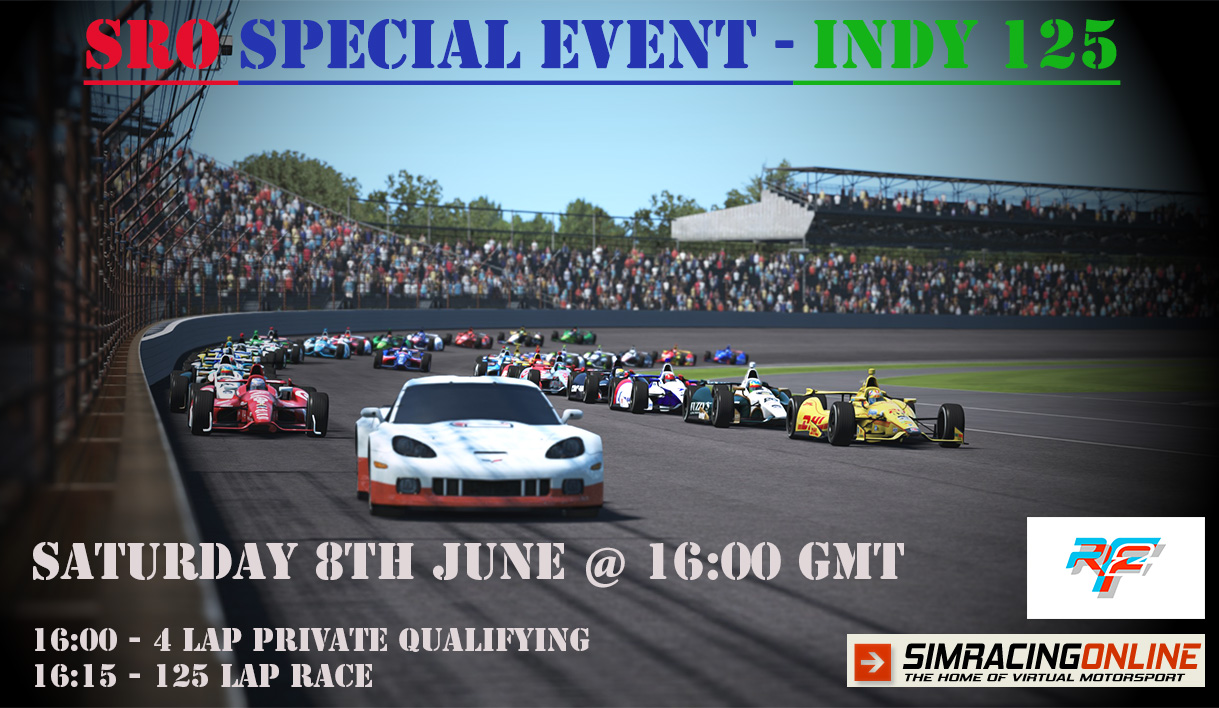 rF2 Indy125 2019 Special Event.jpg