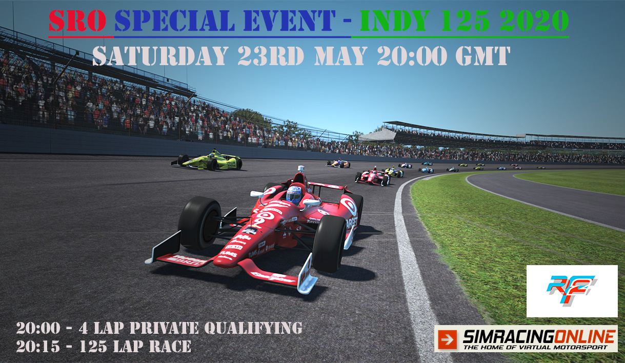 rF2 Indy125 2020 Special Event.jpg