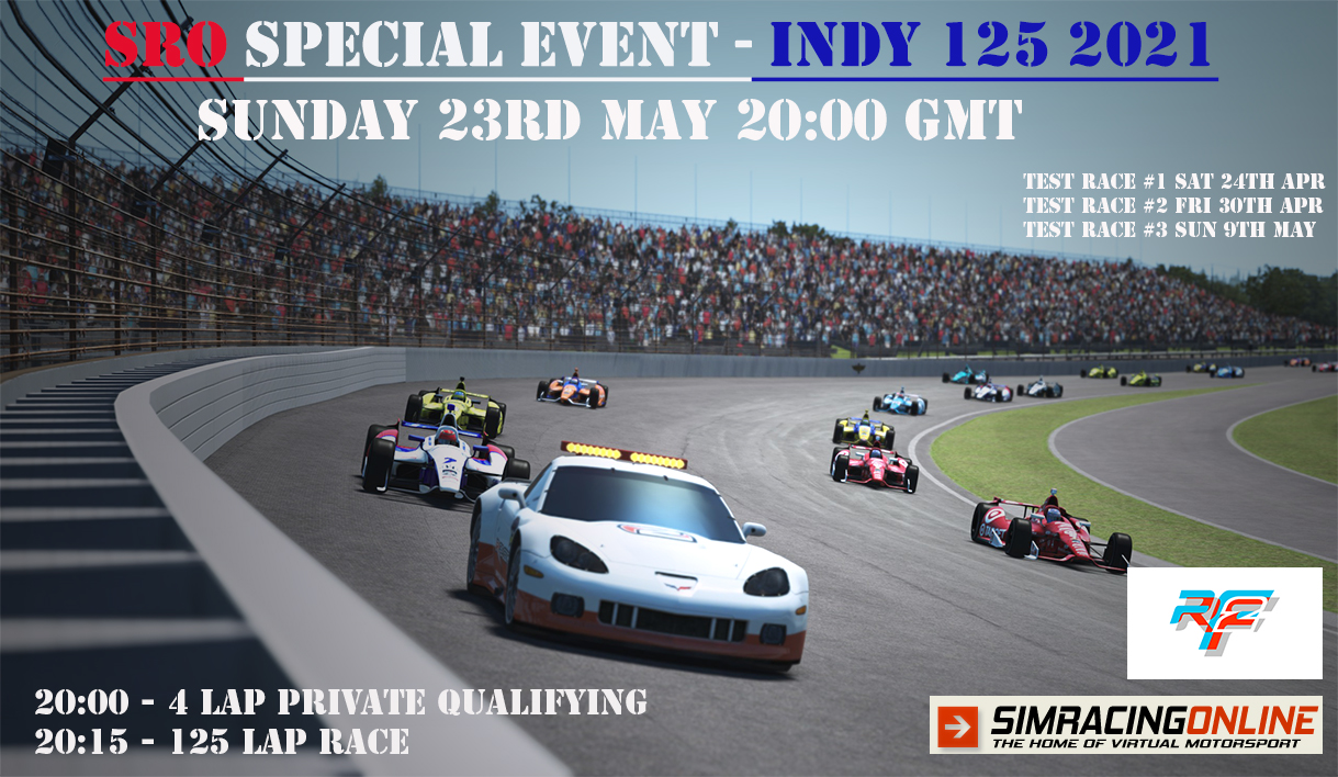 rF2 Indy125 2021 Special Event.jpg