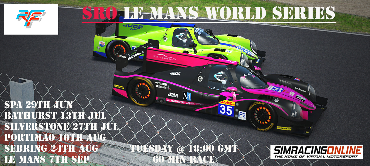 rF2 Le Mans World Series .jpg