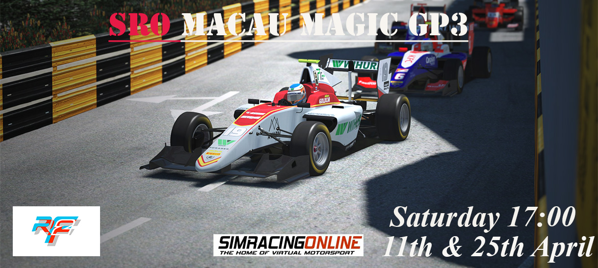 rF2 Macau Magic 2 GP3 Banner.jpg