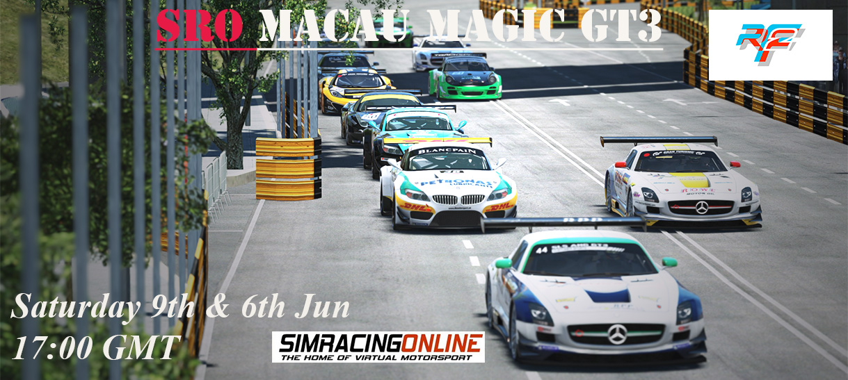rF2 Macau Magic 3 GT3 V2 Banner.jpg