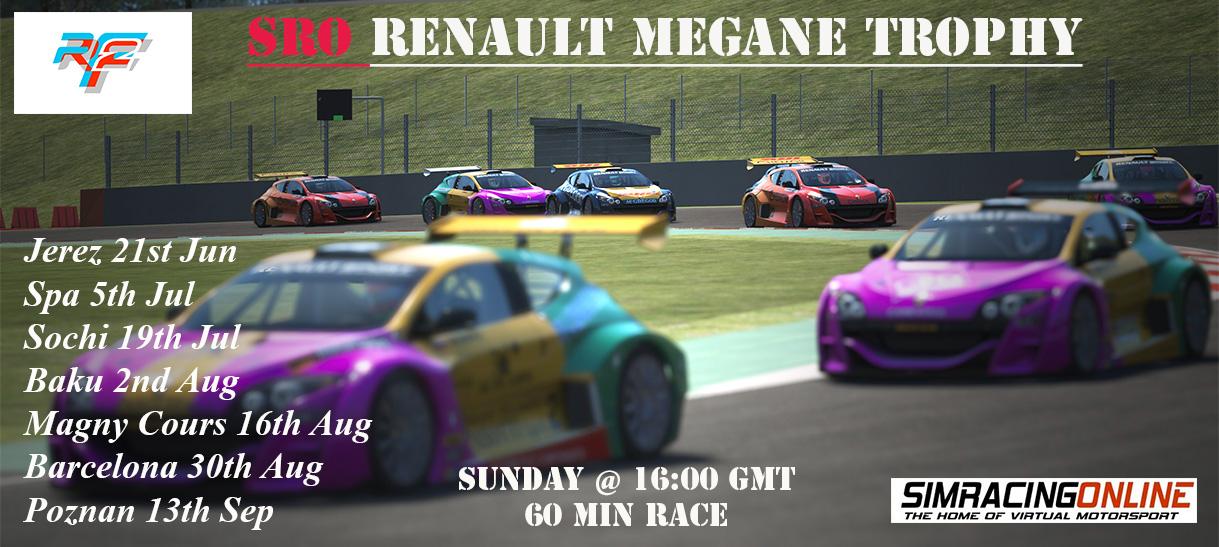 rF2 Megane Trophy 2020 Banner V3.jpg