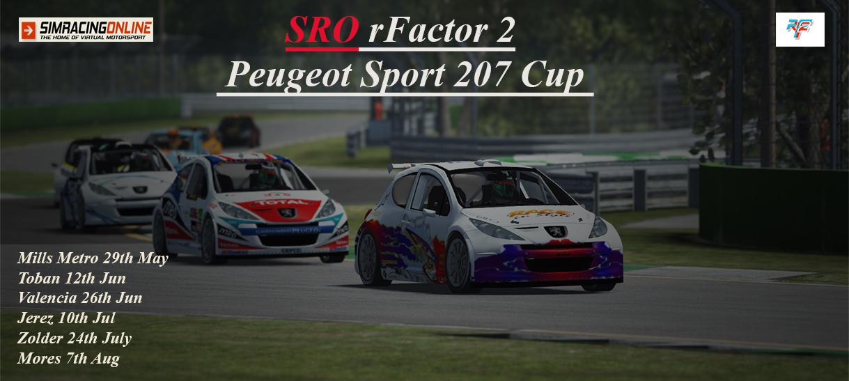 rF2 PeugeotSport 207 Banner.jpg