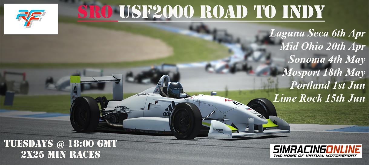 rF2 USF2000 2021.jpg