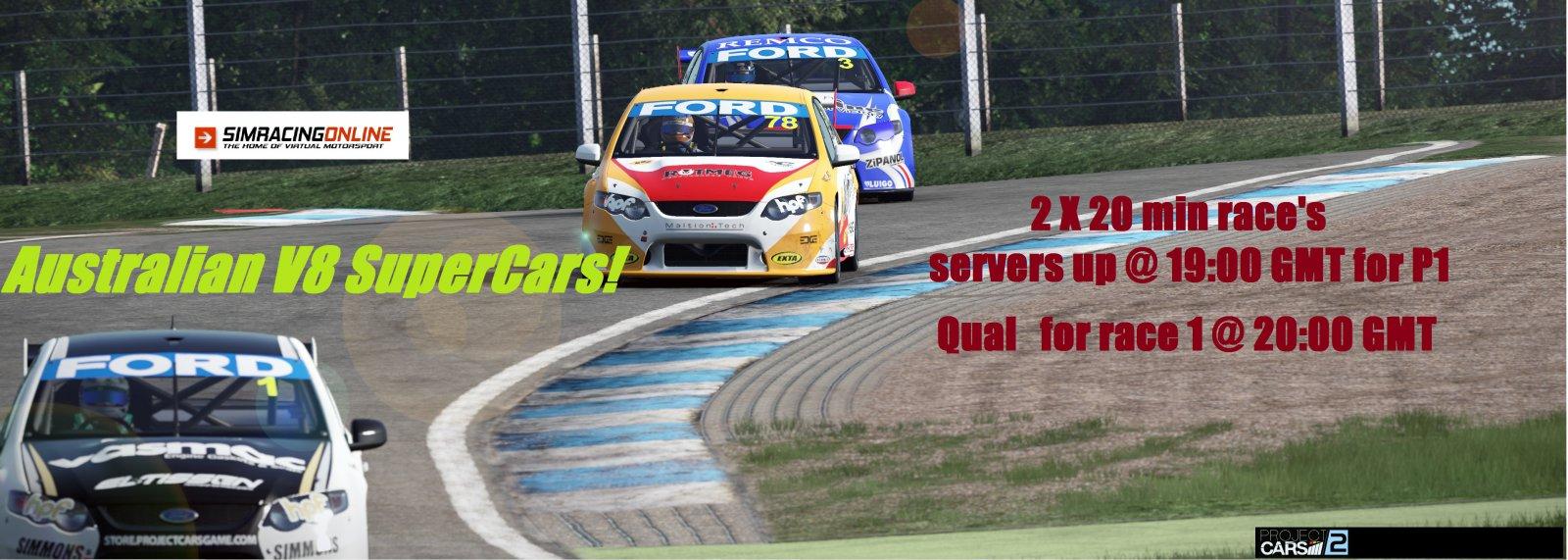 round 1 v8SC poster3.jpg