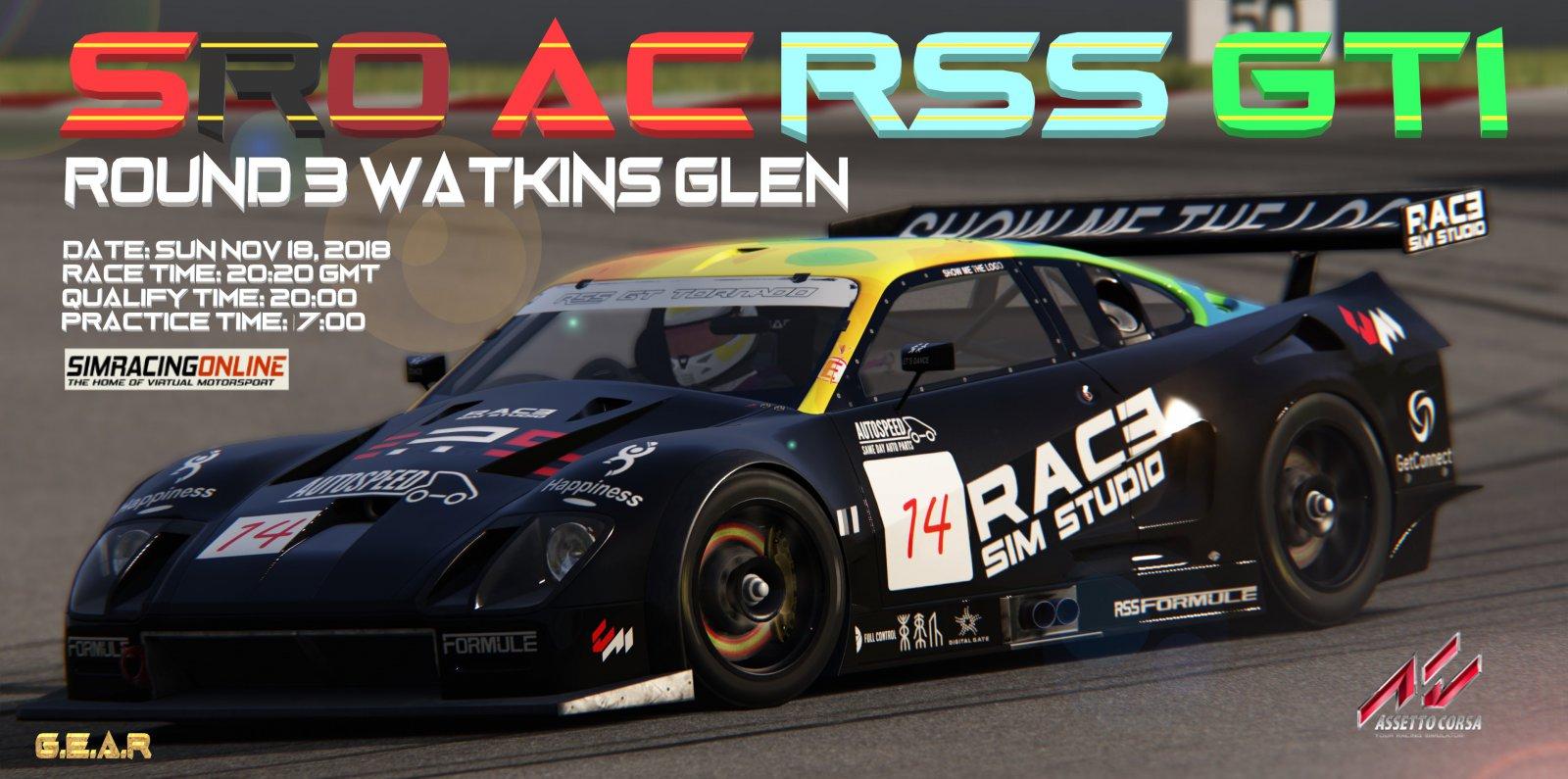 RSS GT1 R 3.jpg