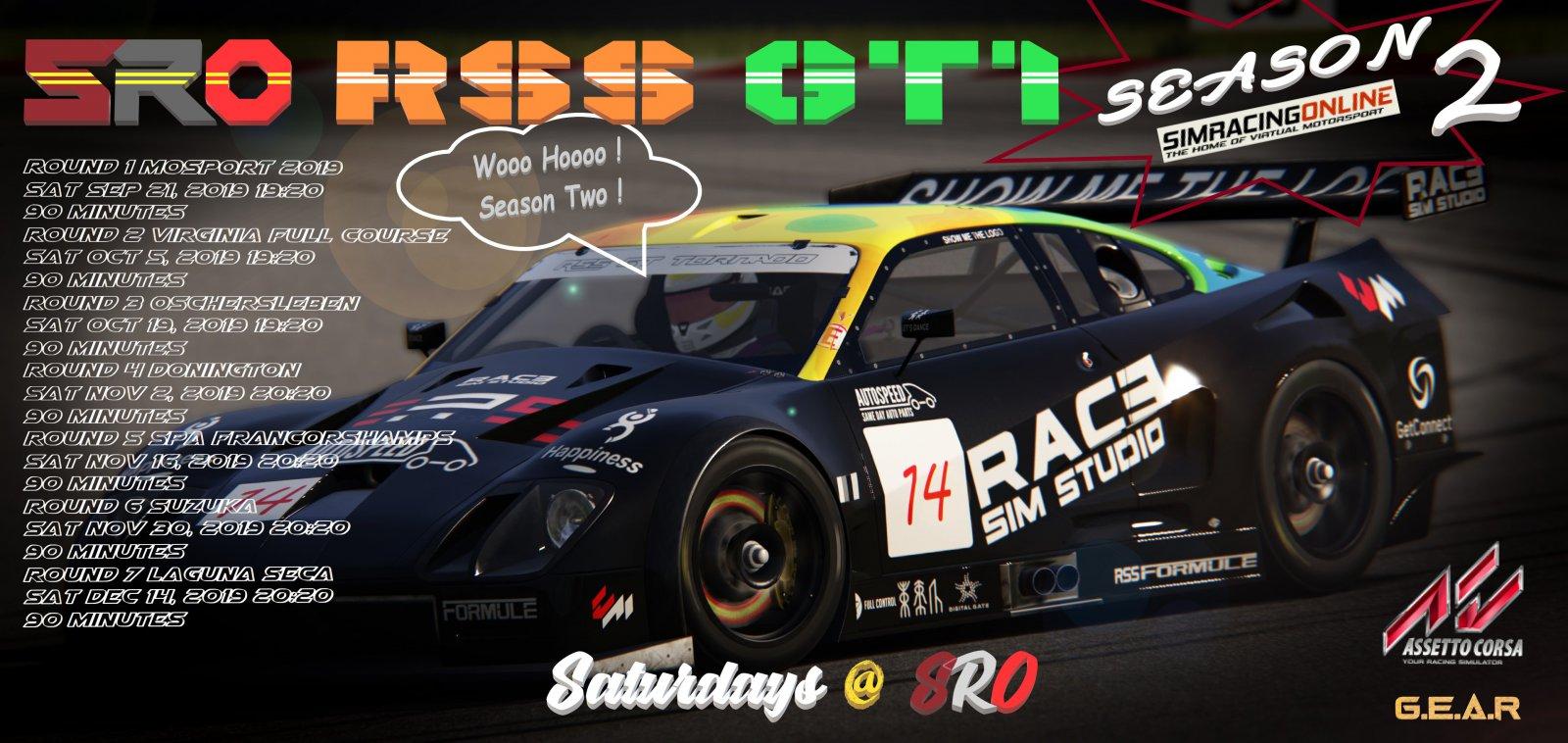 RSS GT1 season 2.jpg