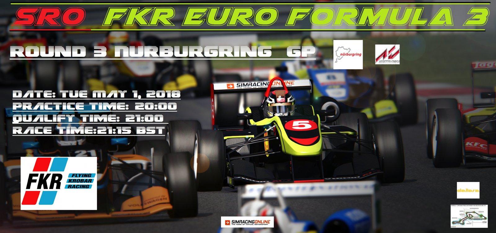 Screenshot_dallara_f312_ks_nurburgring_22-4-118-19-34-13k.jpg