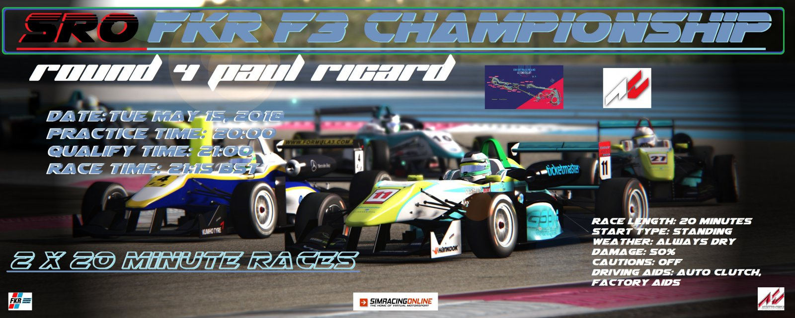 Screenshot_dallara_f312_paul_ricard_7-5-118-11-44-10k2.jpg