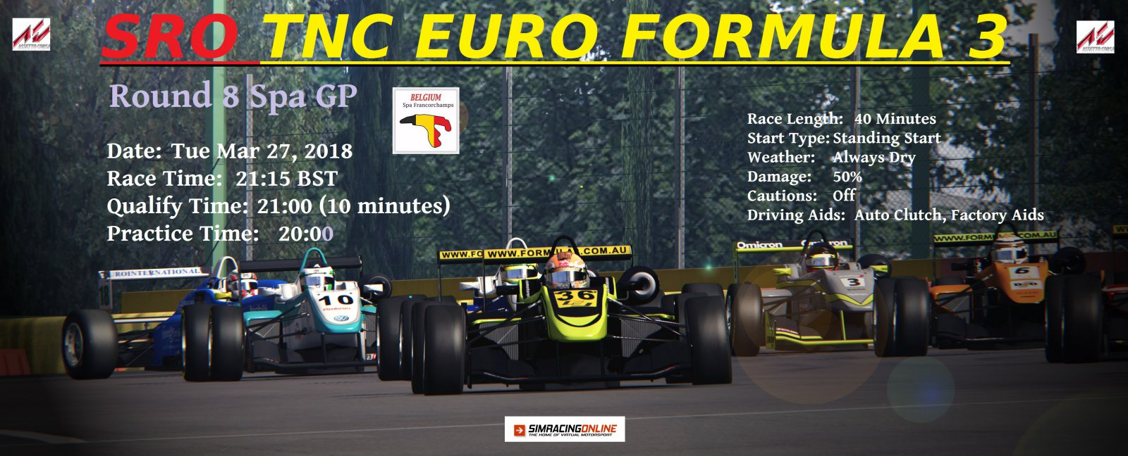 Screenshot_dallara_f312_spa_25-3-118-11-14-30K.jpg