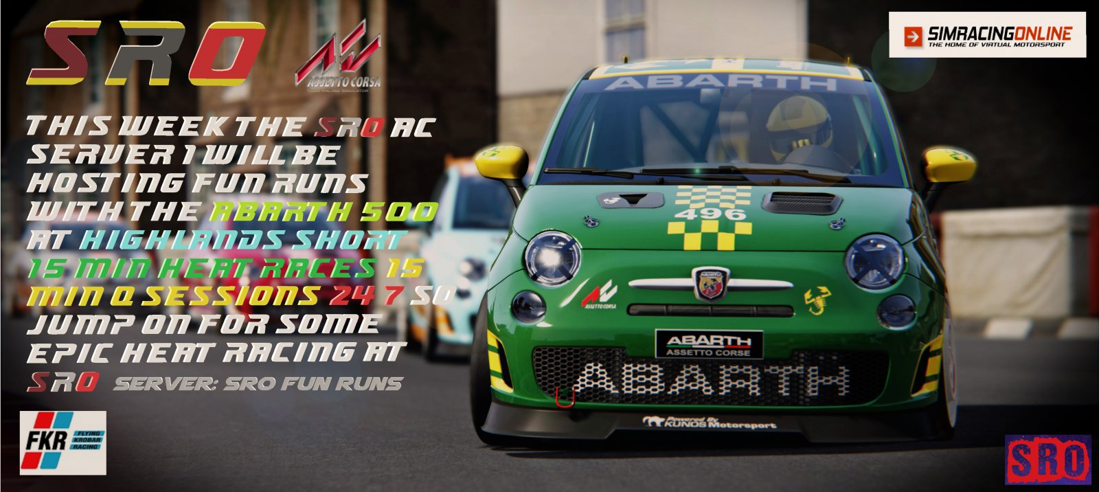 Screenshot_ks_abarth500_assetto_corse_ks_highlands_19-8-118-19-32-14.jpg