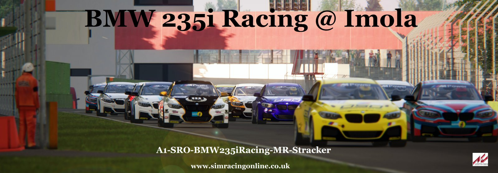 Screenshot_ks_bmw_m235i_racing_imola_27-9-117-11-15-11.jpg