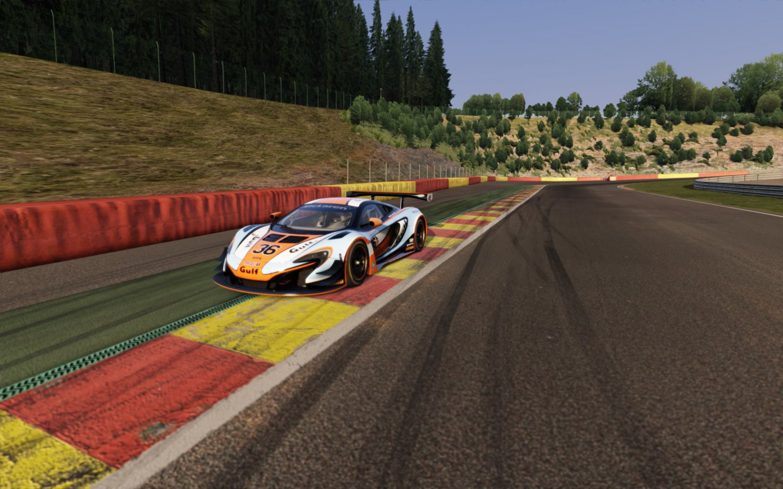 Screenshot_ks_mclaren_650_gt3_spa_16-4-119-18-41-25.jpg