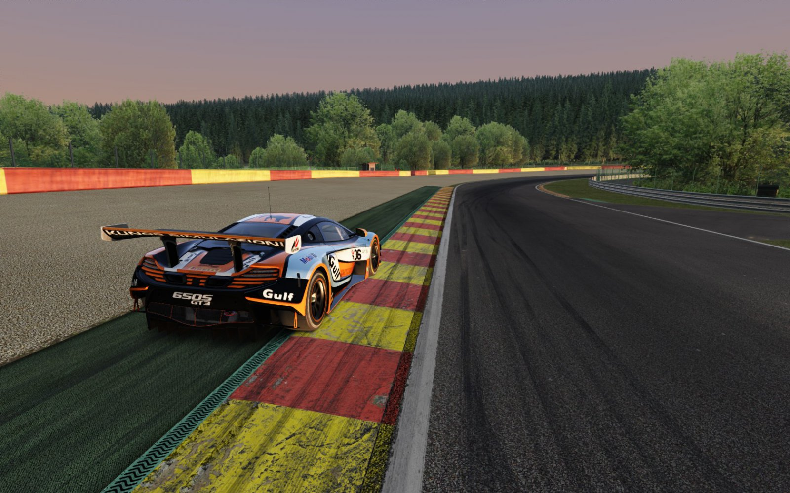 Screenshot_ks_mclaren_650_gt3_spa_16-4-119-18-44-21.jpg