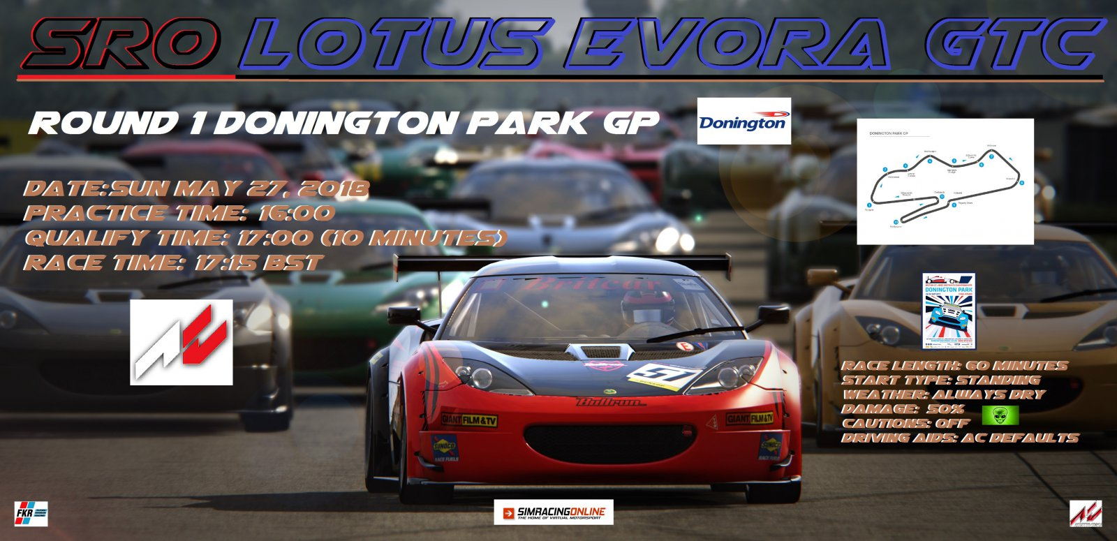 Screenshot_lotus_evora_gtc_doningtonpark_21-5-118-11-47-37k.jpg