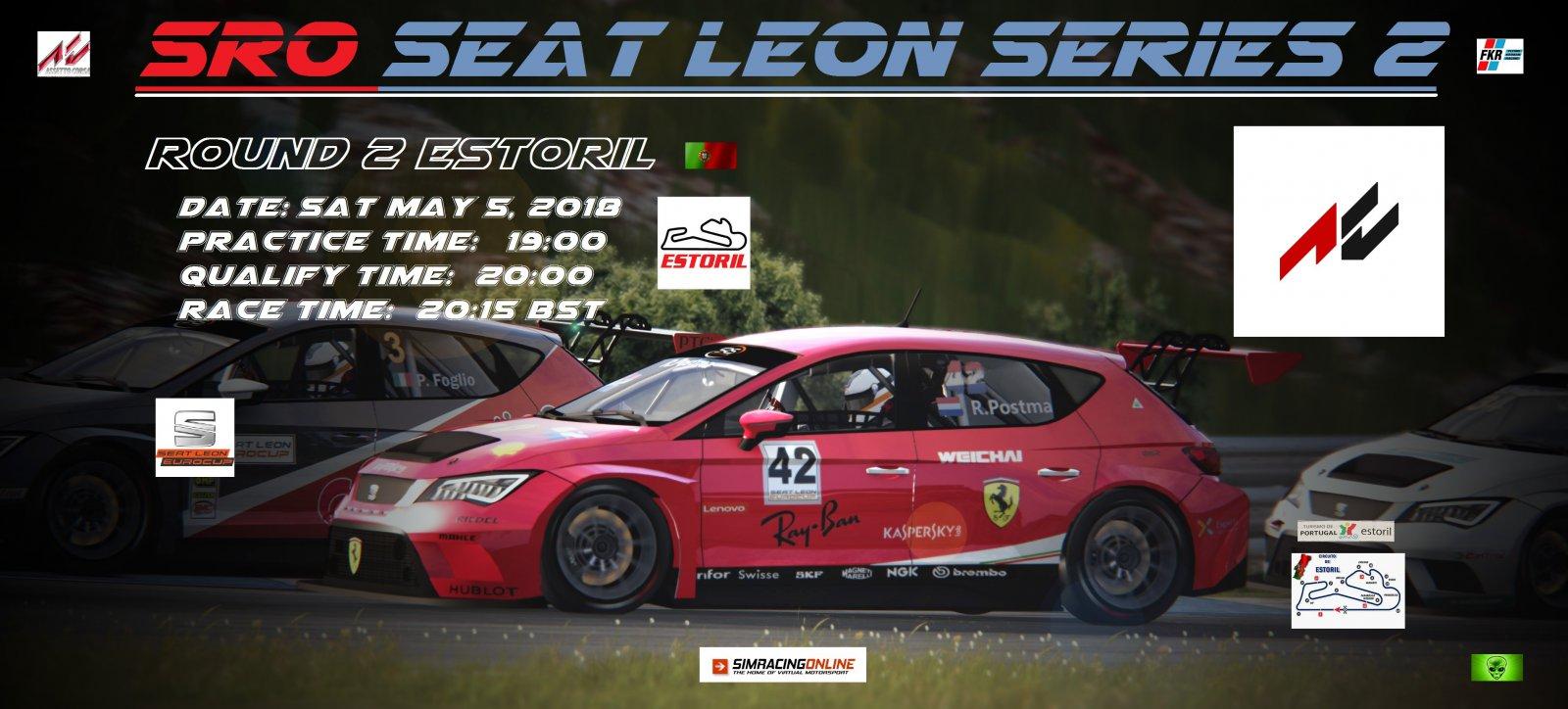 Screenshot_seat_leon_eurocup_estoril_22-4-118-16-21-31k2.jpg
