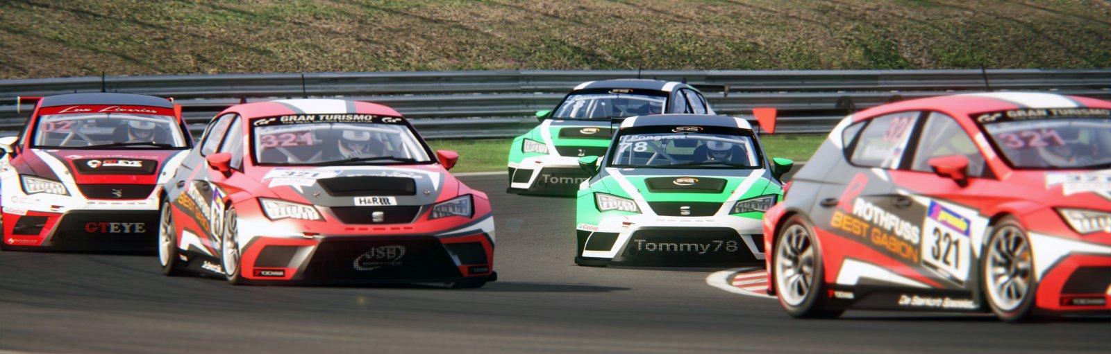 Screenshot_seat_leon_eurocup_ks_brands_hatch_3-9-117-23-38-55.jpg