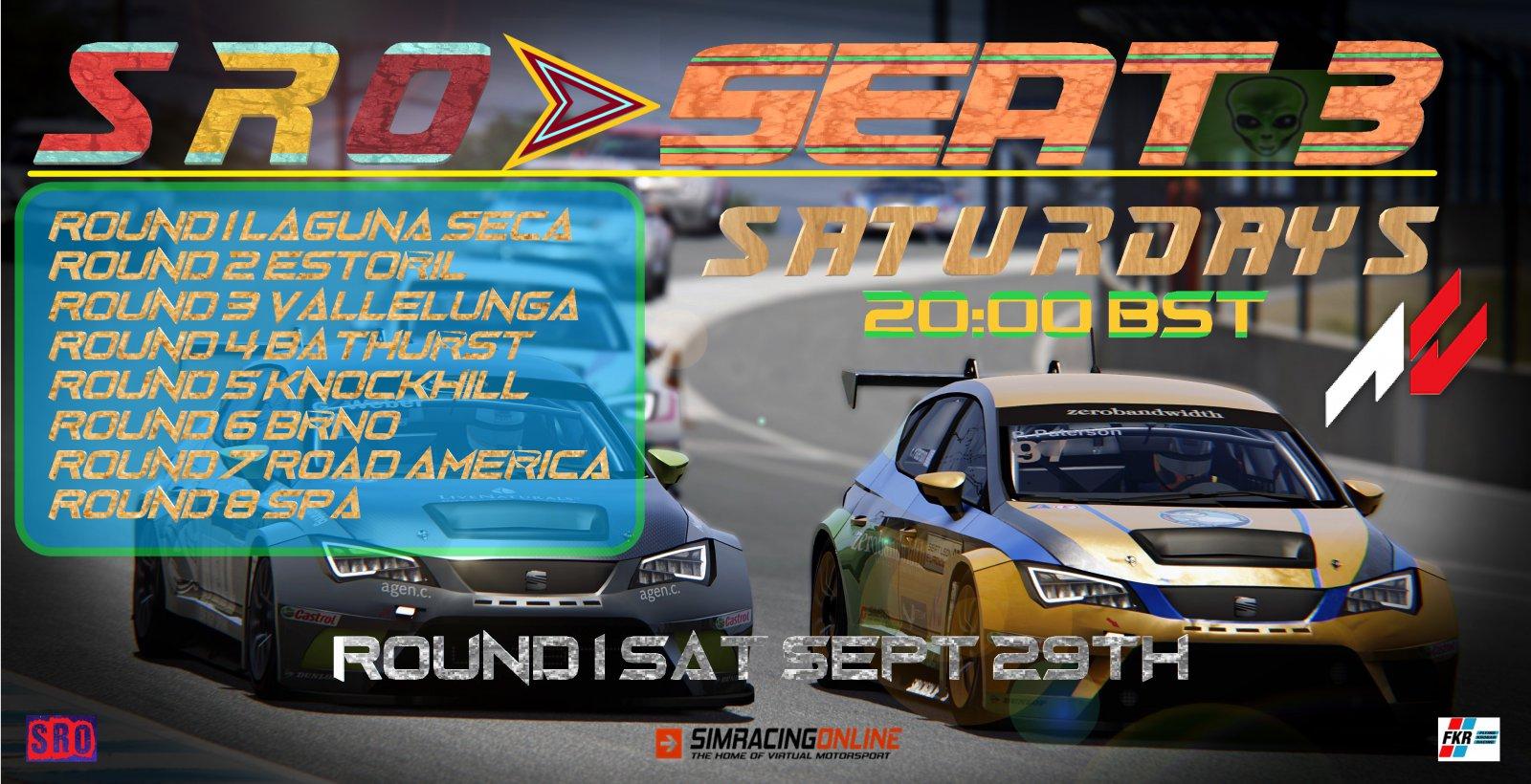Screenshot_seat_leon_eurocup_ks_laguna_seca_9-9-118-21-18-45a.jpg