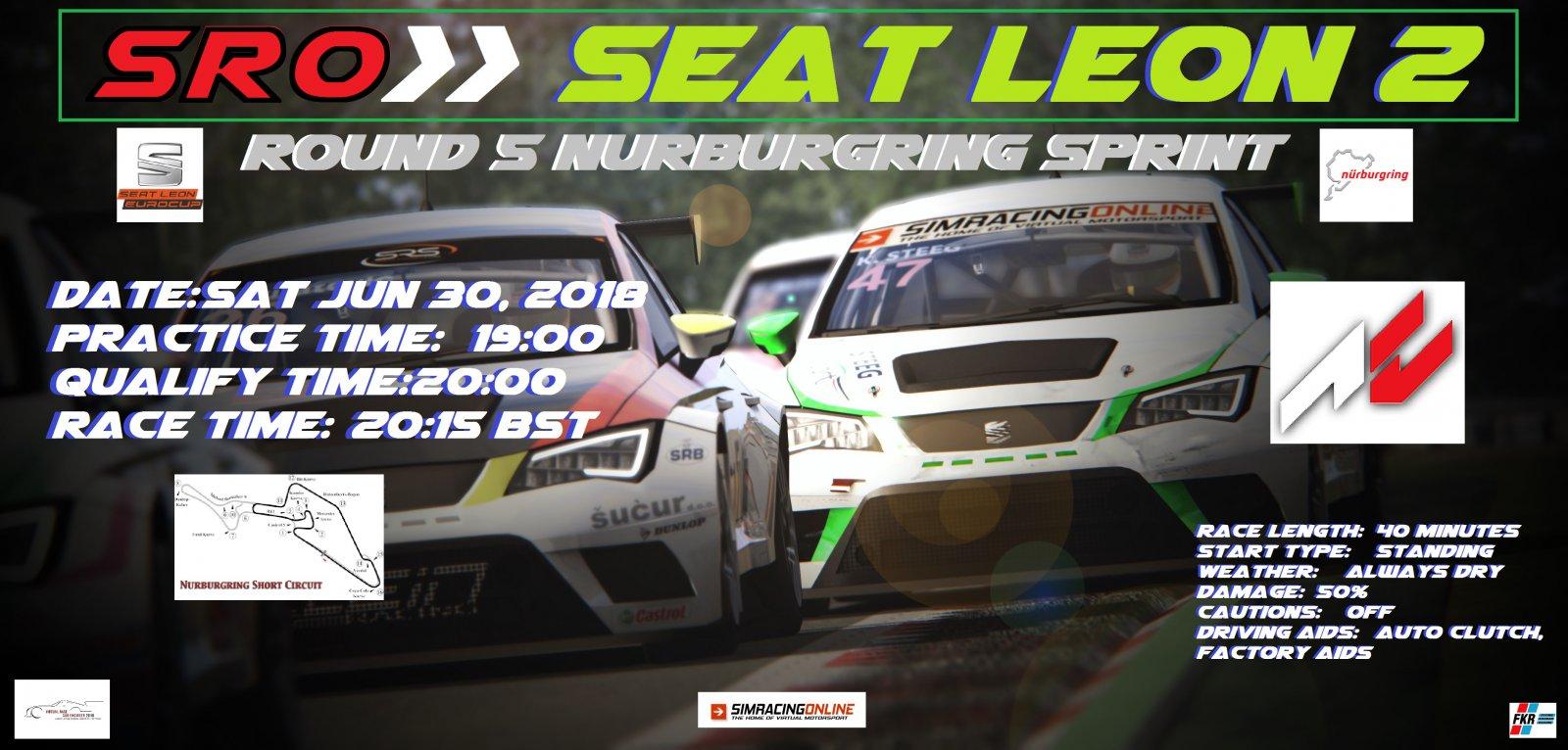 Screenshot_seat_leon_eurocup_ks_nurburgring_26-6-118-0-56-43k.jpg