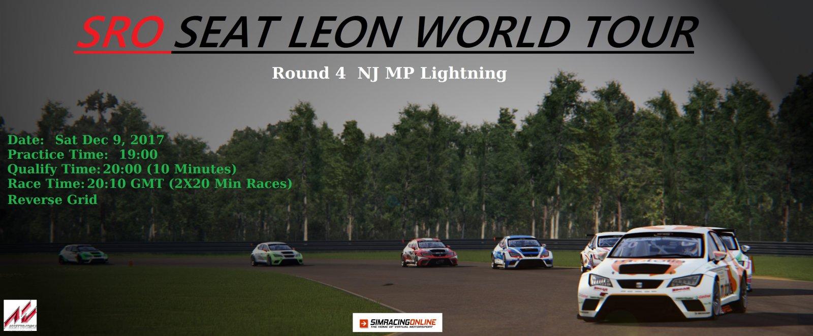 Screenshot_seat_leon_eurocup_njmp_lightning_5-12-117-13-37-9.jpg