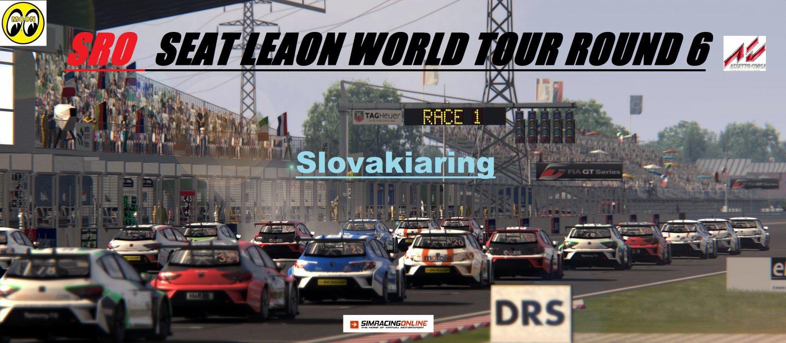 Screenshot_seat_leon_eurocup_slovakiaring_2-1-118-1-43-41A.jpg