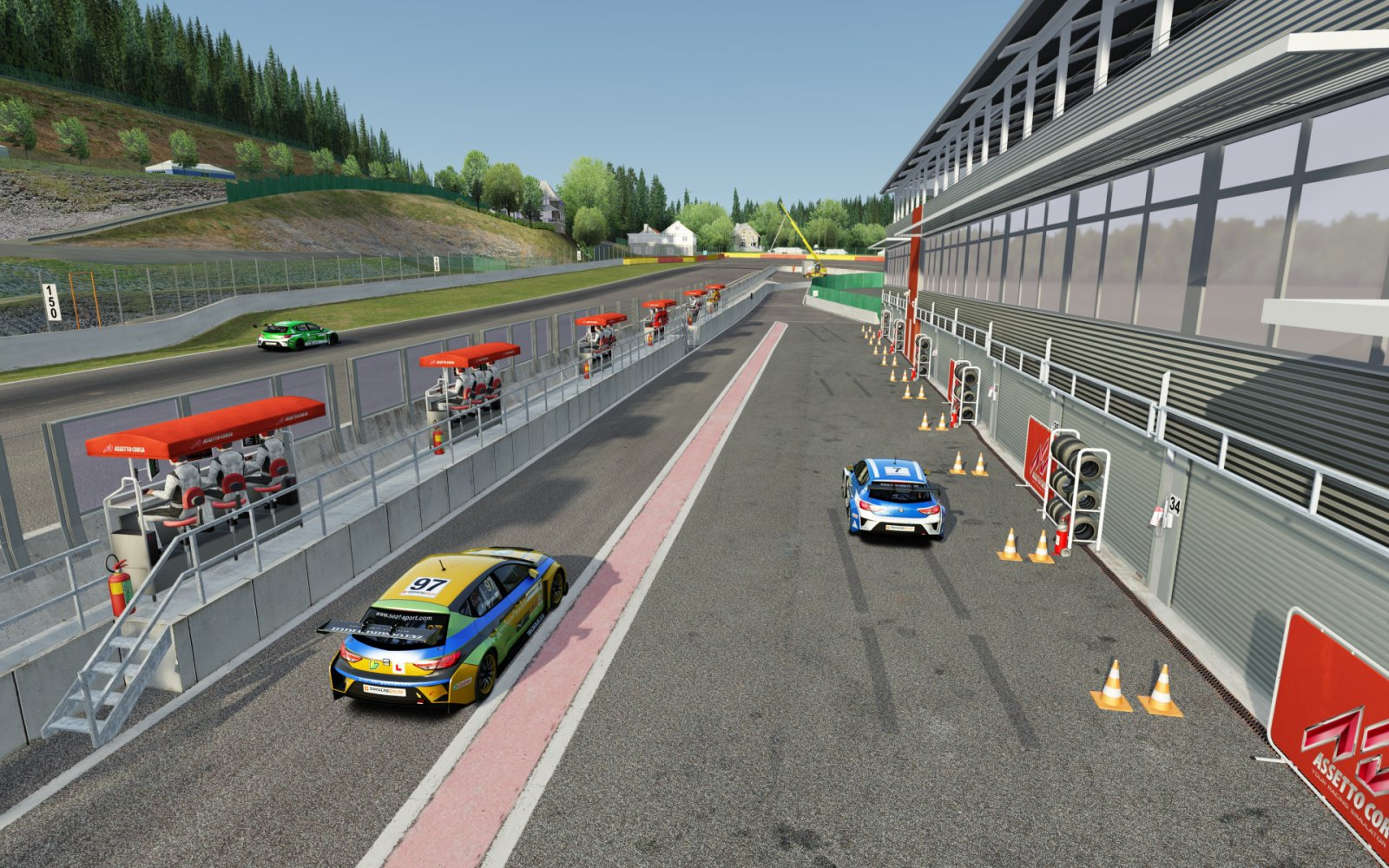Screenshot_seat_leon_eurocup_spa_6-1-119-14-52-15.jpg