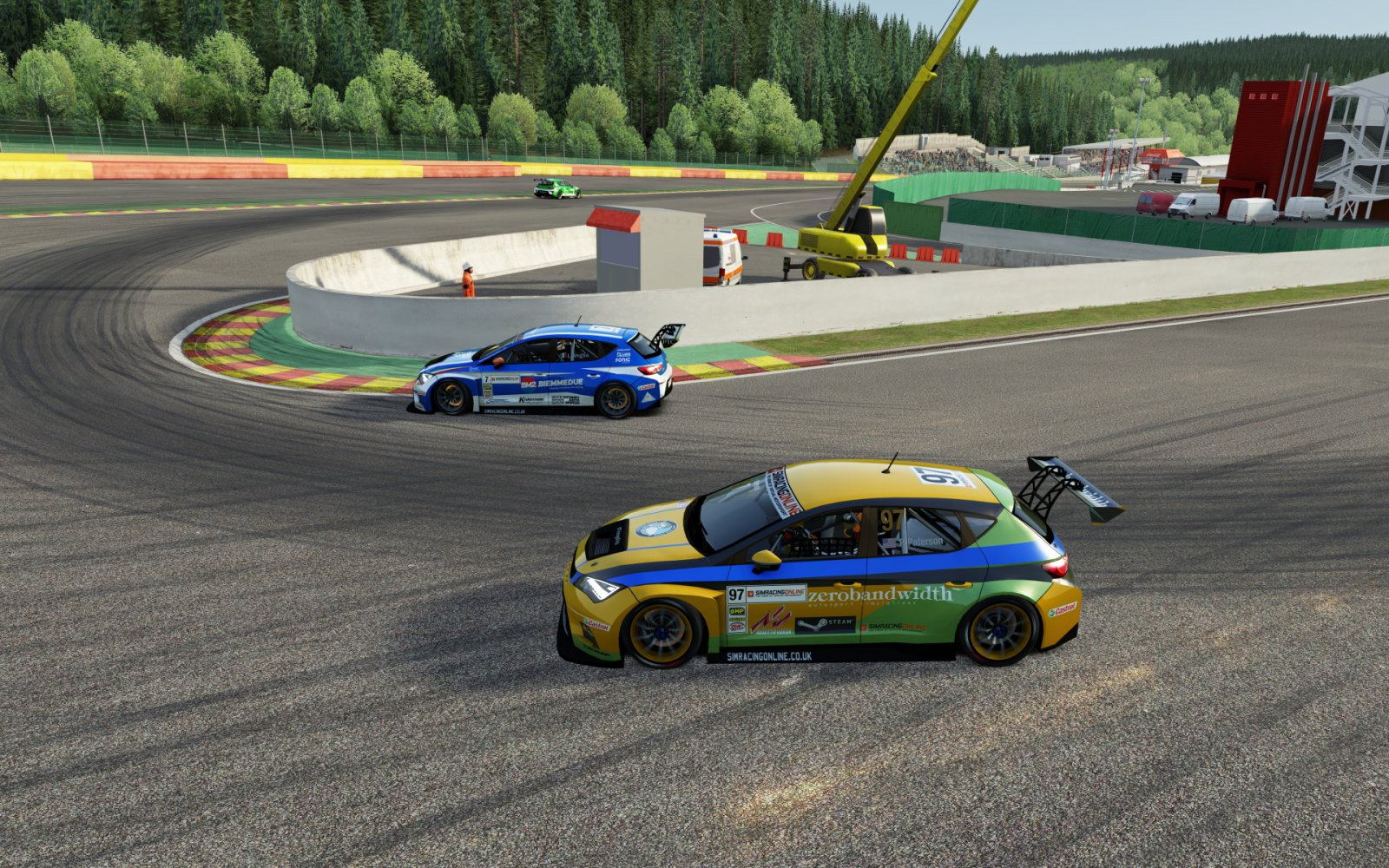 Screenshot_seat_leon_eurocup_spa_6-1-119-14-56-53.jpg